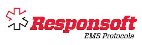 Responsoft Logo